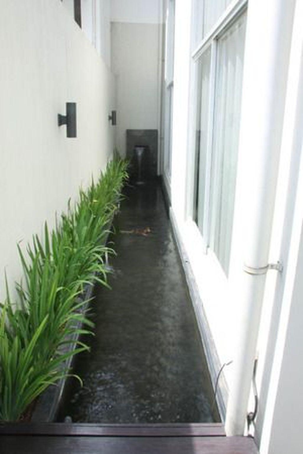49 modern backyard fish pond garden landscaping ideas outdoor and