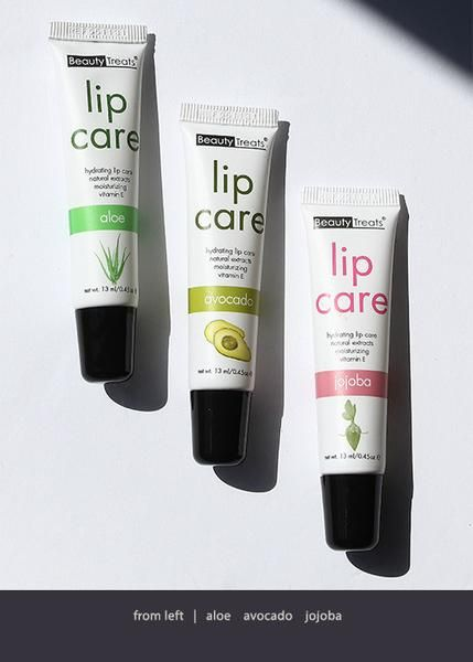 Essential Oil Hydrating Lip Care Lip Care Essential Oils Beauty Treats