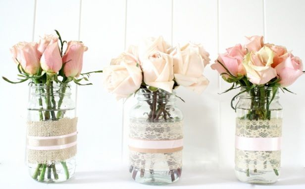 Diy Vases Ideas Google Search Upcycle Pinterest Vase Ideas