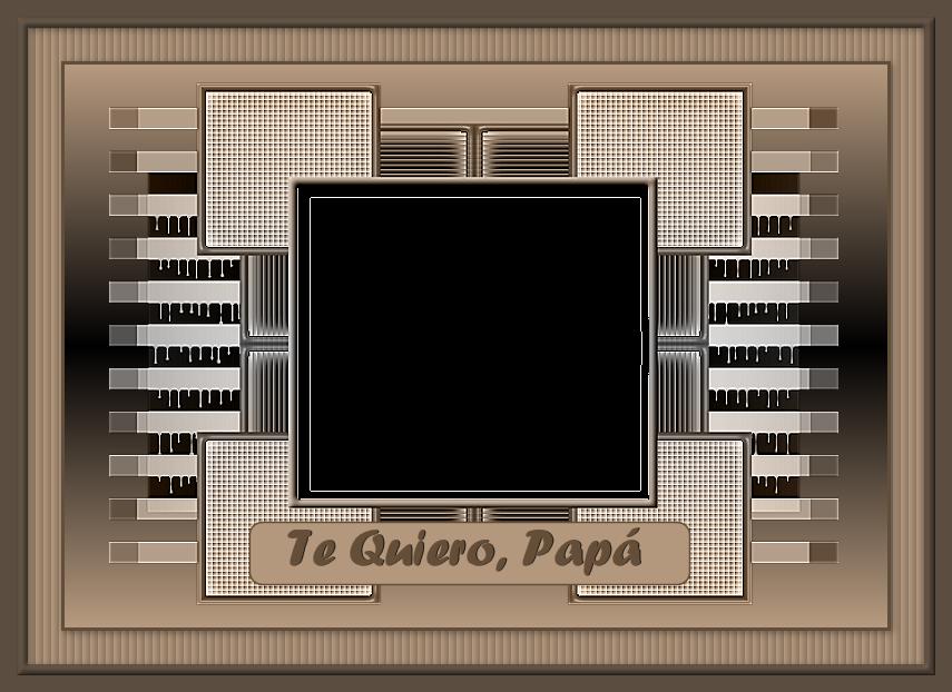 MARCOS PARA DIA DEL PADRE - Buscar con Google | Clip-Art Father\'s ...