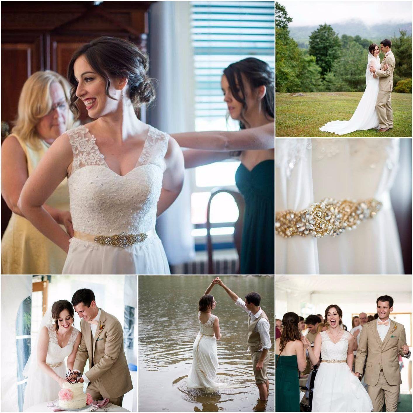 The lightbox wedding dresses  JAEDEN Wedding Dresses Bridal Gowns Beach Wedding Dress Lace Bridal