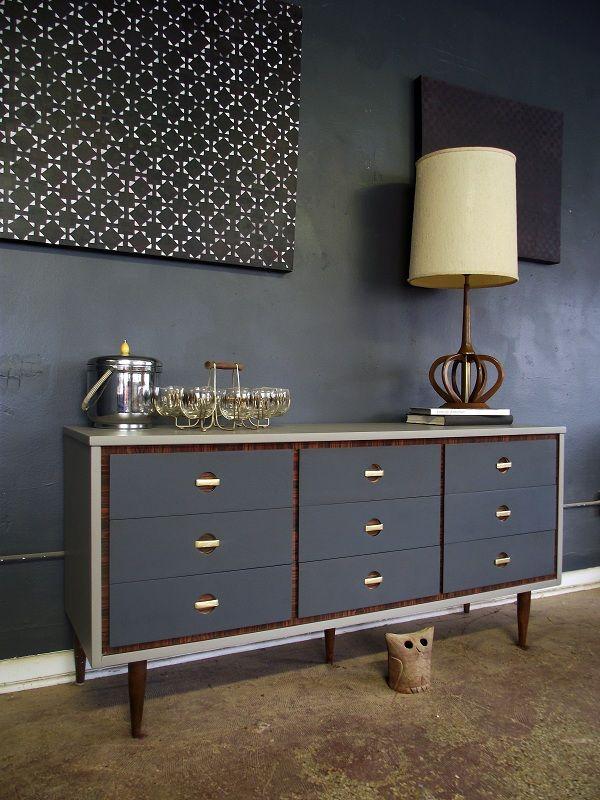 Pin von My Info auf Furniture Wohnzimmermöbel modern