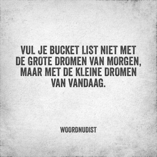 Spreuk Citaat Nederlands Teksten Spreuken Citaten