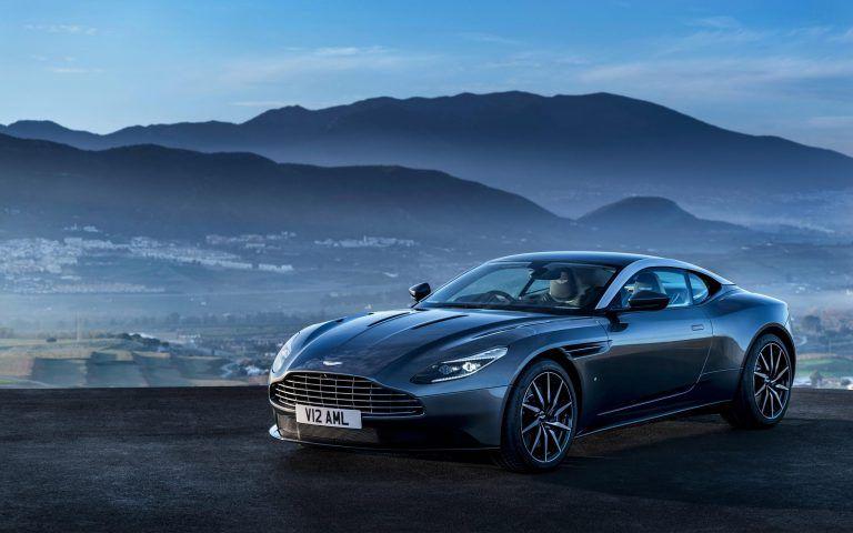 10 Most Popular Conor Mcgregor Wallpaper Iphone Full Hd 1080p For Pc Desktop 2019 Aston Martin Db11 Aston Martin Db11 Wallpaper Aston Martin