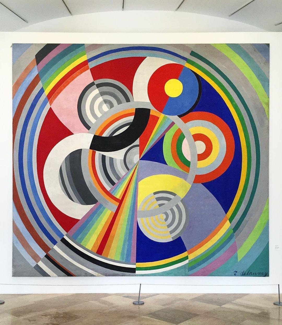 Peinture Nacre Murale Idees