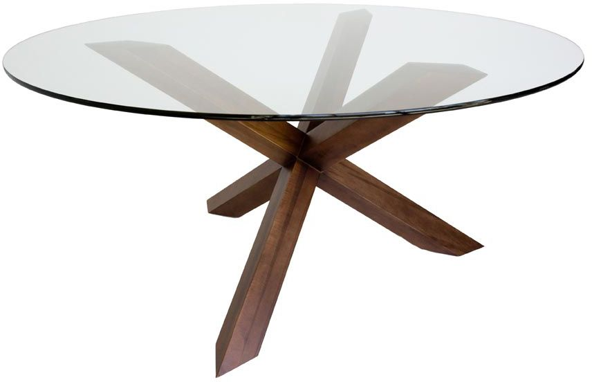 Lofthome Com Adrian Dining Table 60 X 60 X 30 Conversations Are