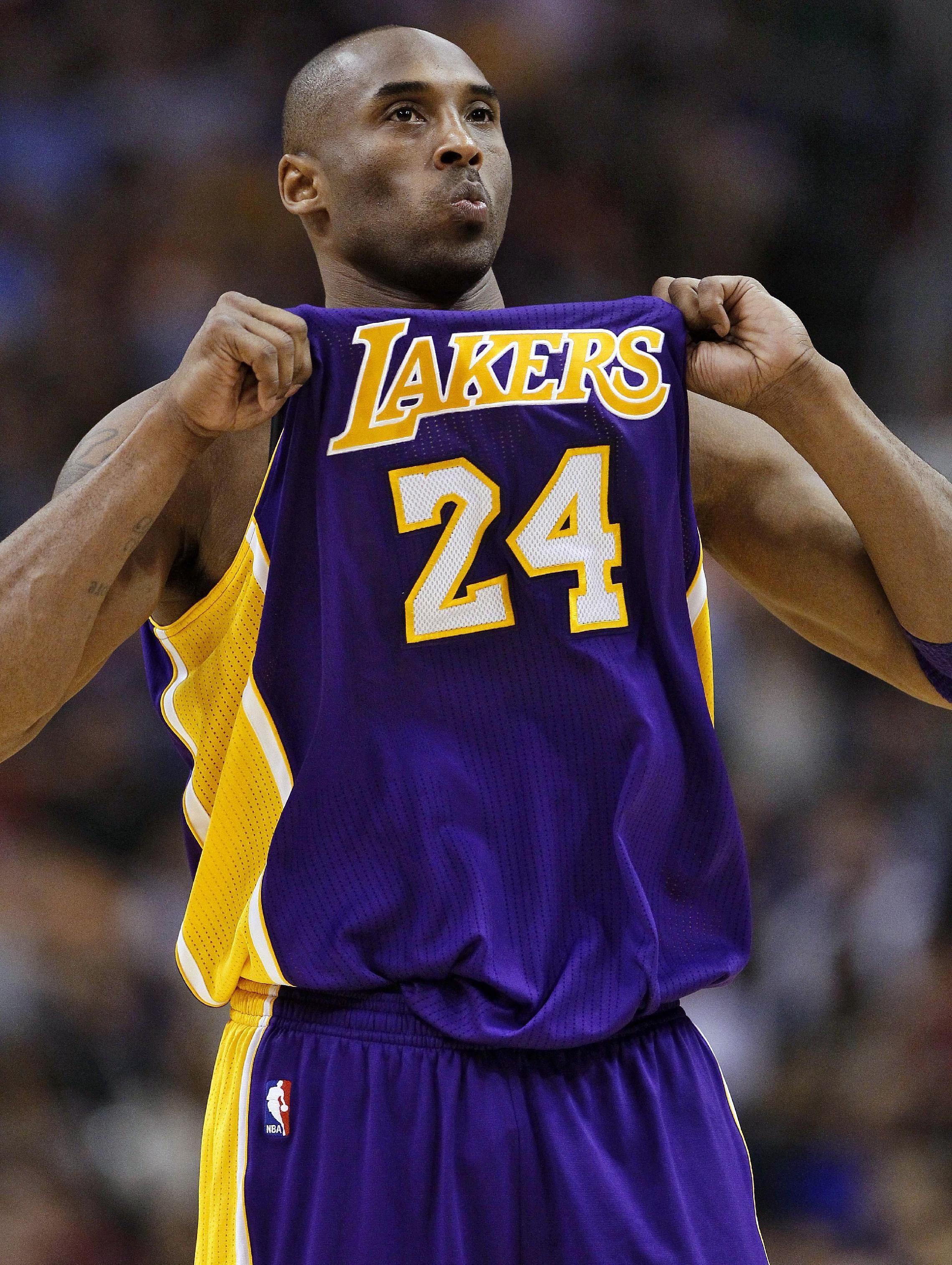 Lakers Nation Kobe Bryant Kobe Bryant Black Mamba Kobe Bryant Cartoon Kobe Bryant Nba Kobe Bryant Quotes Ko Kobe Bryant Quotes Kobe Kobe Bryant Wallpaper