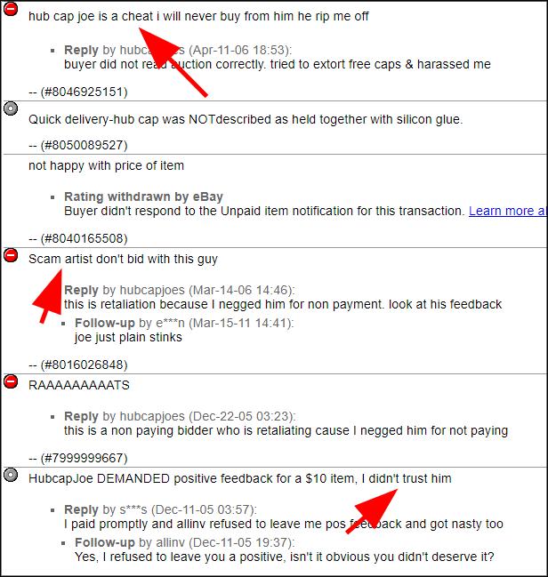 Gang Stalking 2nd Amendment Ebay Taking Guns Ebay Selling On Ebay Ebay Seller