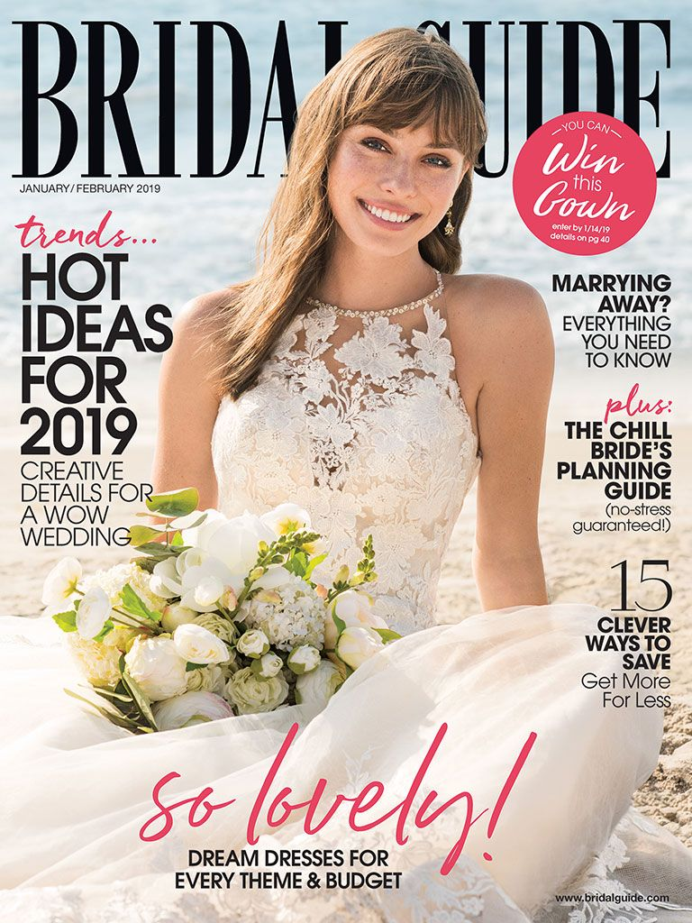 Bridal Guide Magazine Subscription Discount Free Wedding Magazines Bridal Guide Magazine Inexpensive Wedding Dresses