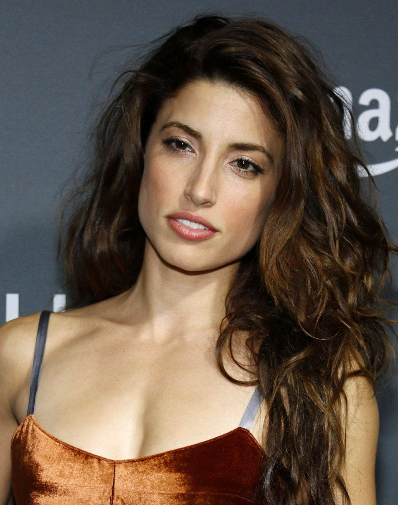 Tania Raymonde Tania Raymonde new photo
