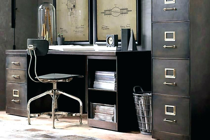Home Office Furniture Rustic Desks Desk Style Collections Ideas Decor