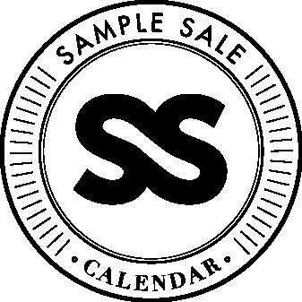 ss-logo | DIYS | Pinterest
