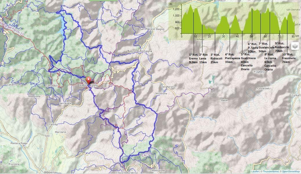 90 Trailrunning Ideas Futó Mont Blanc Grillezett Lazac