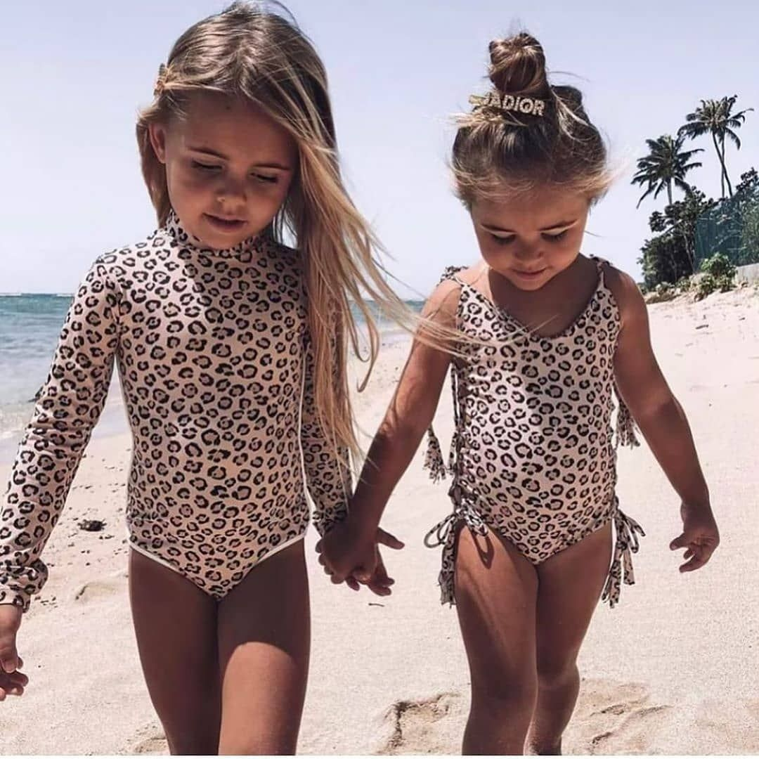 Beach Vacation Clothess Ideas | For Womens   #dresses #dressshoes #dressing #dressoutfits #clothes #clothesdesign #fashion #beachvacationclothes