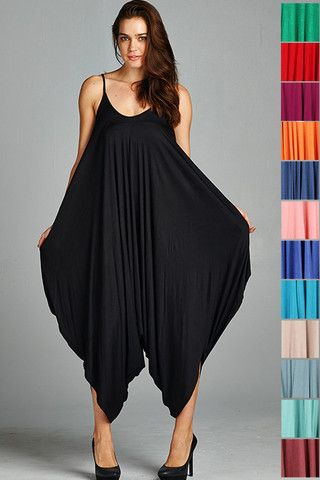 3be77807fe Bali Jumpsuit – Jewelie s Boutique