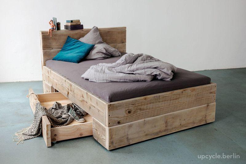 Pin Von 123 123 Auf Furniture Big Sofa Mit Schlaffunktion Bett Mit Bettkasten Bett Mit Schubladen