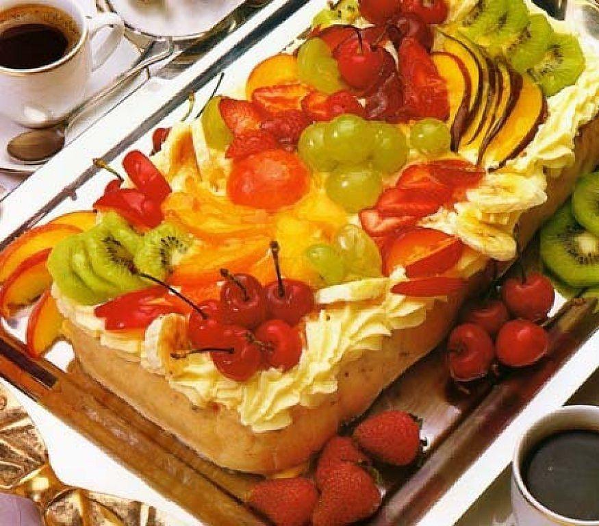 ensaladas de frutas bogota - Cerca con Google