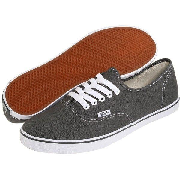 vans authentic lo pro black & leopard print shoe nz
