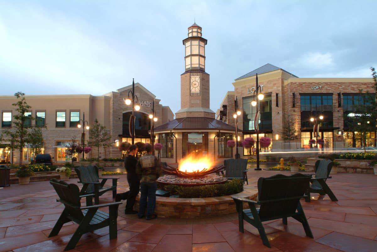 15 best things to do in aurora co page 4 of 14