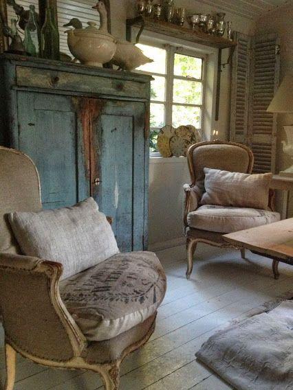 D cor de france idee creation nat pinterest mobilier de salon maison et deco for Mobilier decoration maison