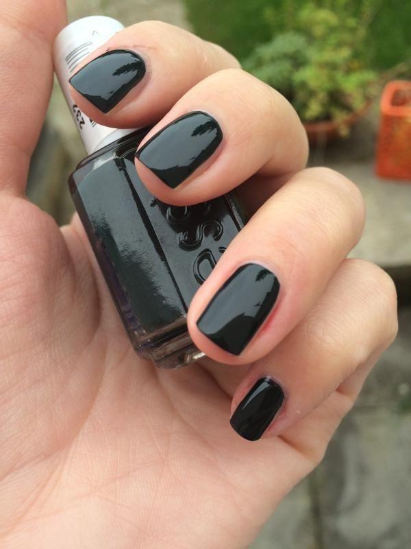 Stylenomics by Essie | Nails | Pinterest