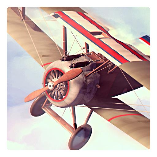 Flight Theory Flight, Theory Theories, Arcade, Game