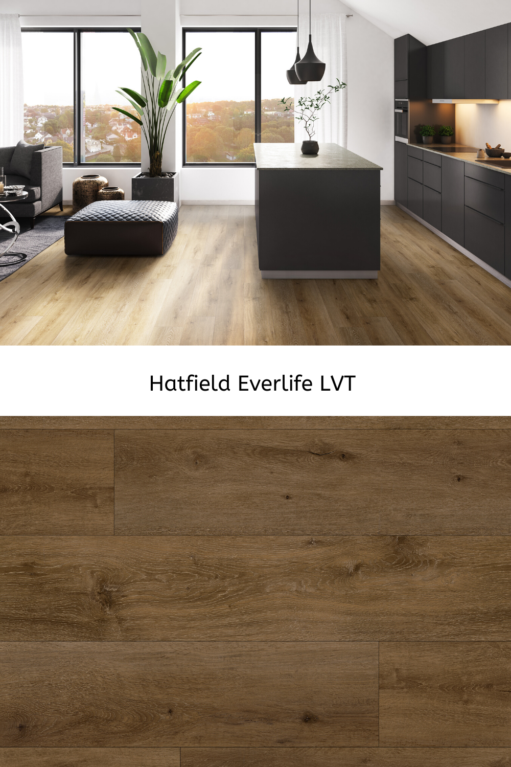 Hatfield Luxury Vinyl Tile In 2020 Luxury Vinyl Tile Vinyl Flooring Luxury Vinyl