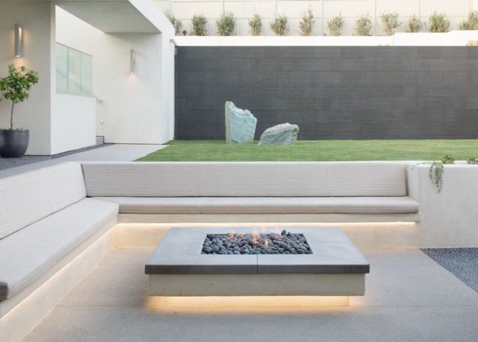 Tips For Great Designs In Your Landscaping Plan ...