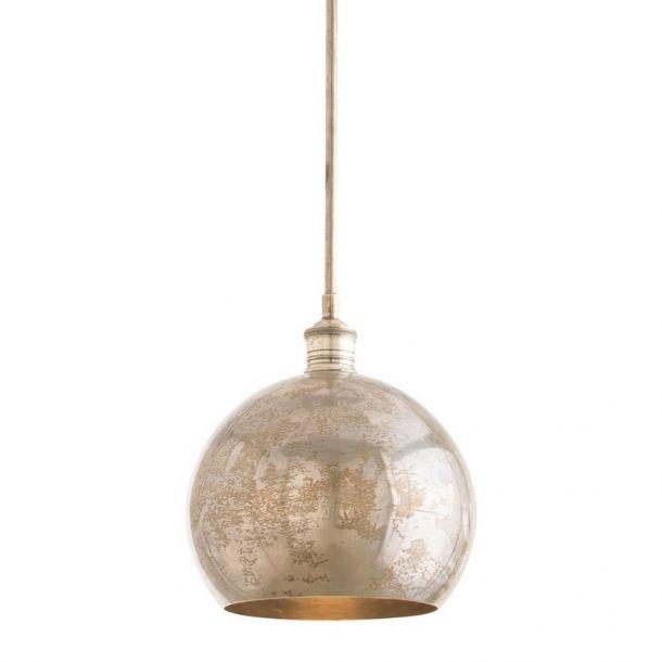 Ormond Pendant | Memoky.com