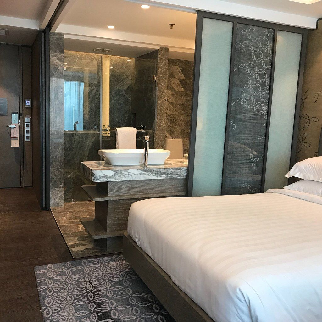 Yogyakarta Marriott Hotel Updated 2018 Reviews Price Comparison And 183 Photos Depok Indonesia Tripadvisor Marriot Hotel Hotels Room Marriott Hotels