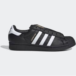 Photo of Chaussure Superstar Laceless adidas