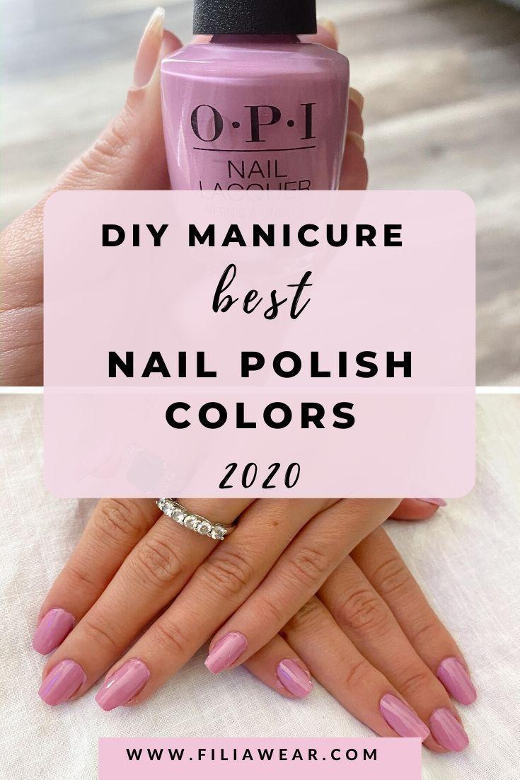 Manicures Professional -     manicures professional – Nails  #manicures #professional #nails , manic