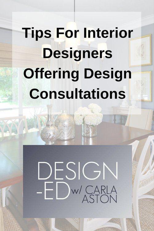 Why Thick Countertops Make A Strong Design Statement Design Consultant Interior Design Degree Interior Design Kitchen