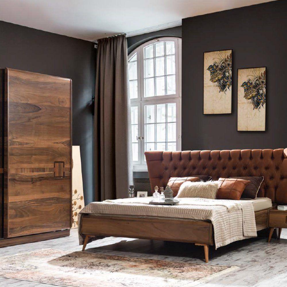 Yatak Odasi Takimlari 2020 Mobilya Fikirleri Yatak Odasi Yatak