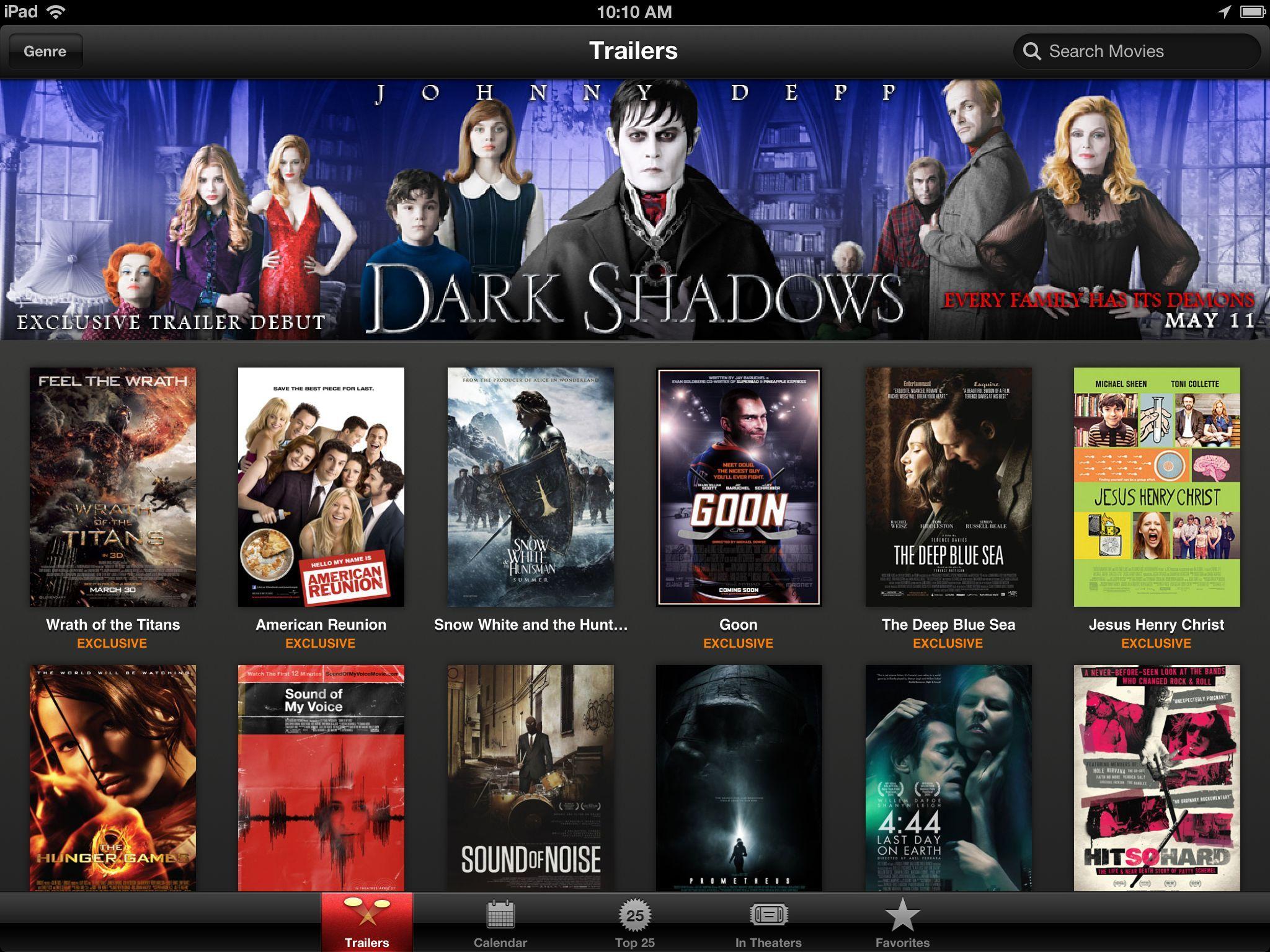 Itunes apple update retina display best free ipad apps