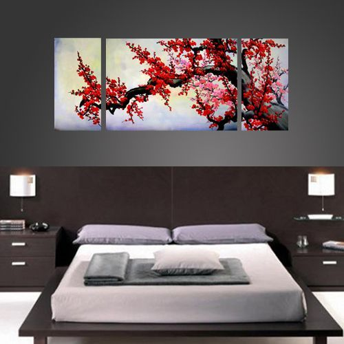 Asian painting wall art artwork and also rh pinterest