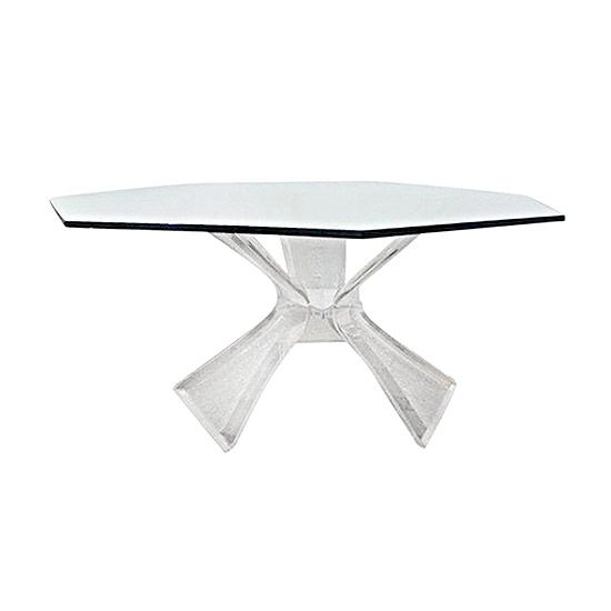 1970s Lucite Butterfly Table In 2019 Ecofirstart Butterfly