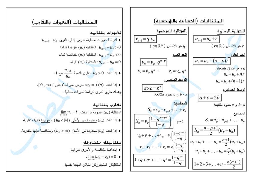 قوانين الرياضيات للسنة الثالثة ثانوي لغات Yahoo Image Search Results Bullet Journal Journal