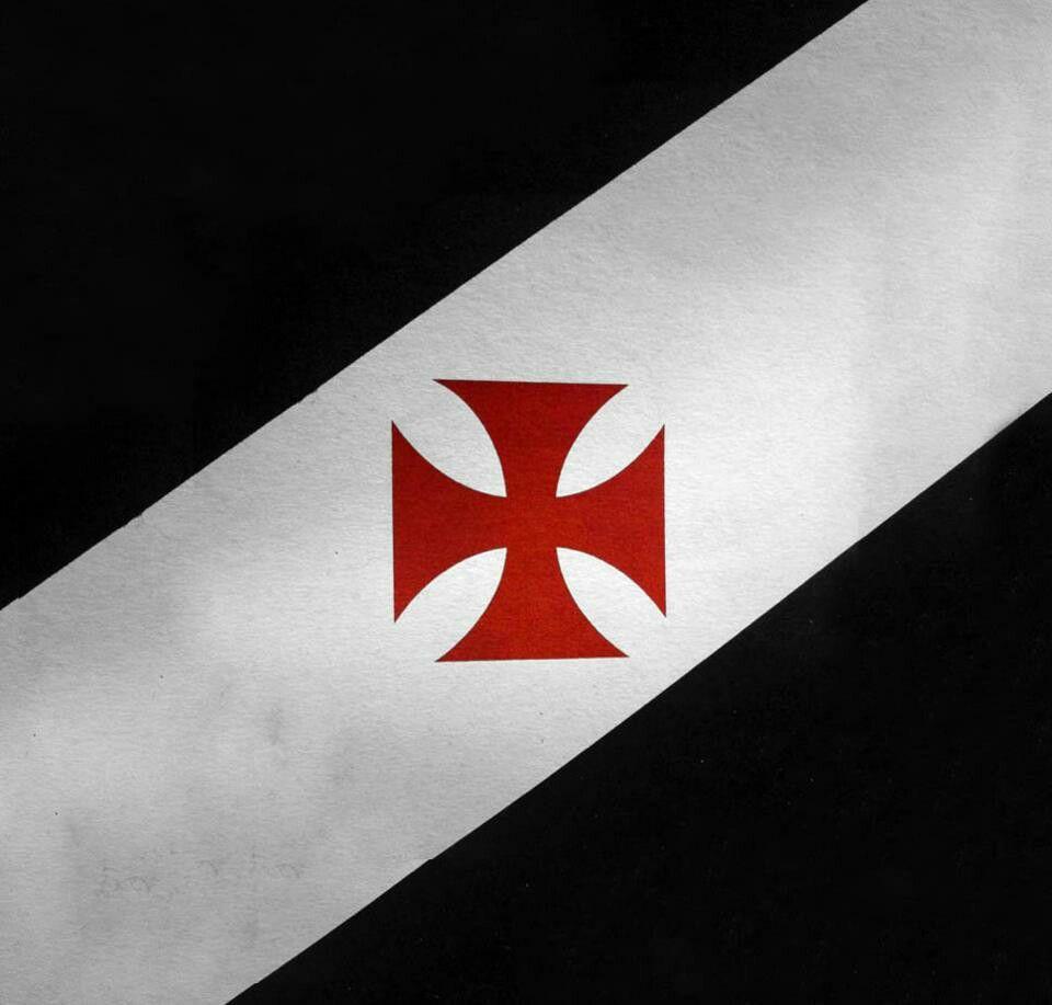 0fa68587b0980 Bandeira Oficial Bandeira Do Vasco