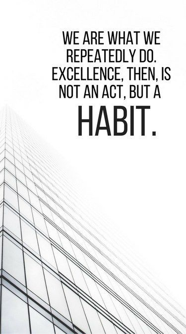 Breaking Bad Habits Quotes Mobile Wallpapers Bad Habits Quotes