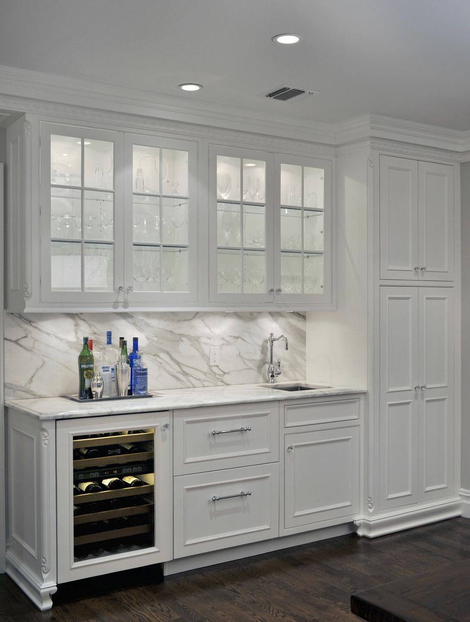 Transitional Kitchen Design Showcase Kitchens New York Custom Kitchen Remodel Transitional Kitchen Design Kitchen Cabinets For Sale