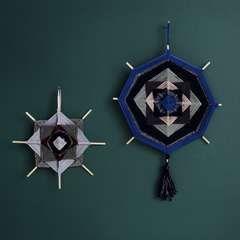 www.pandurohobby.dk Inspirations DmpInspirations 30 87731-Meditative-garnprojekter