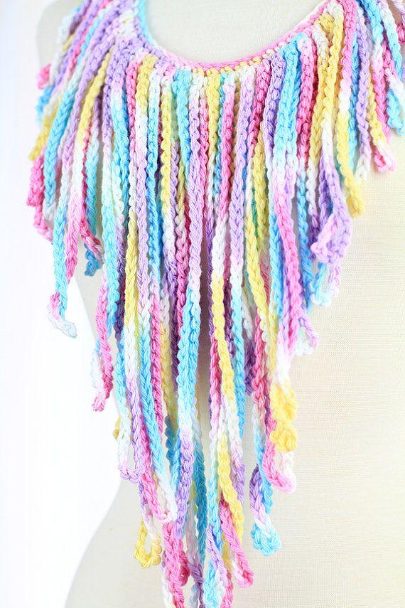Dorable N Azúcar Crema Patrones Crochet Motivo - Manta de Tejer ...