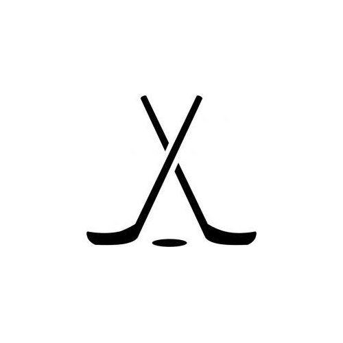 Pin By Jen Jaeger On Cool Tats Hockey Tattoo Stick Tattoo Hockey Stick