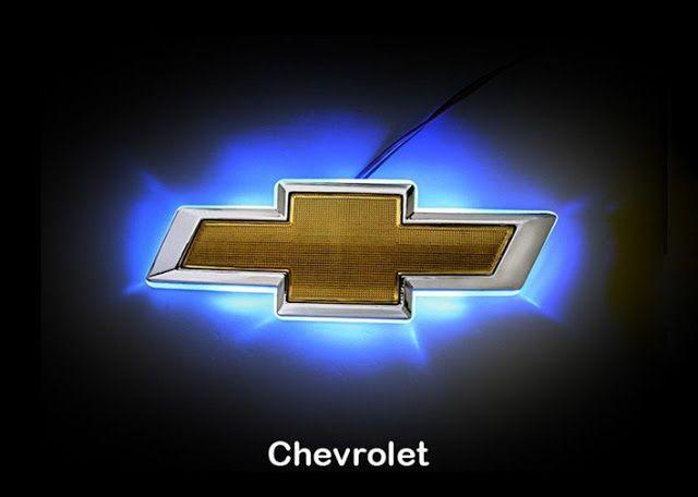 Chevrolet Roadside Assistance Number In Usa Chevrolet Roadside Assistance 24 Hours Number Chevro Customer Service Roadside Assistance Roadside