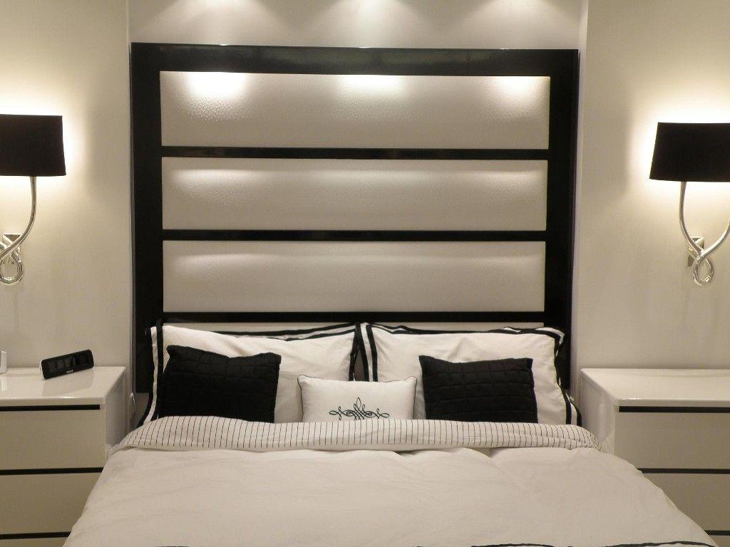 30 Awesome Headboard Design Ideas Bed Headboard Design Luxury