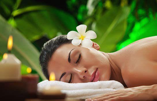 Spa massage  Spa@Home - dein ganz persönliches Wellnesshotel in den eigenen 4 ...