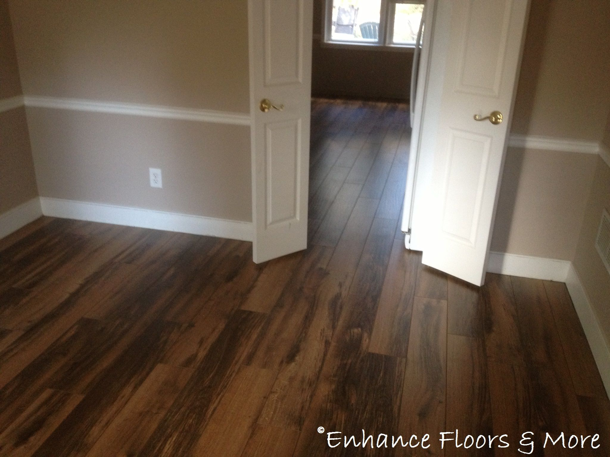 Armstrong laminate installation laminate floors pinterest for Armstrong laminate flooring installation