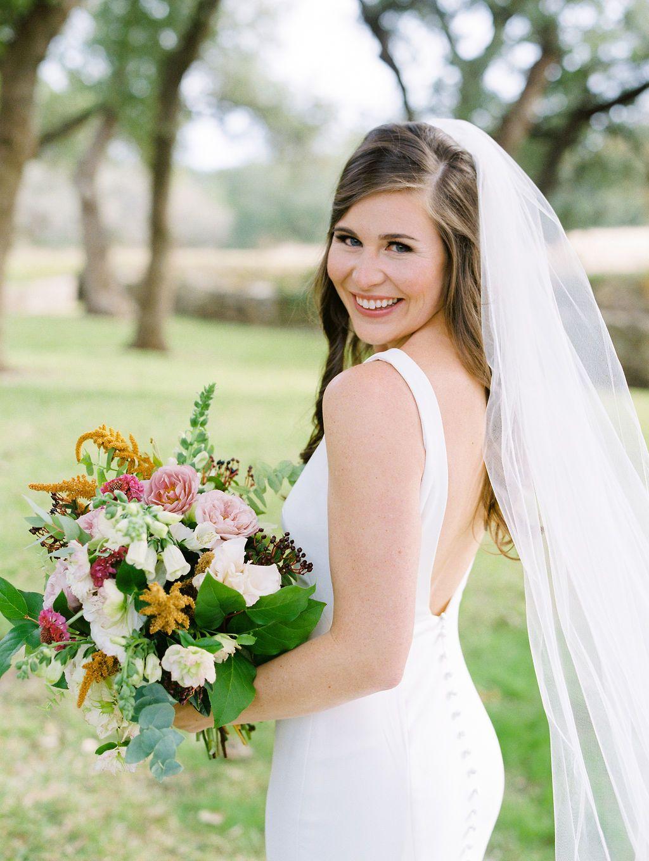 Austin Wedding And Elopement Photographer Wedding Photography Inspiration Wedding Inspiration