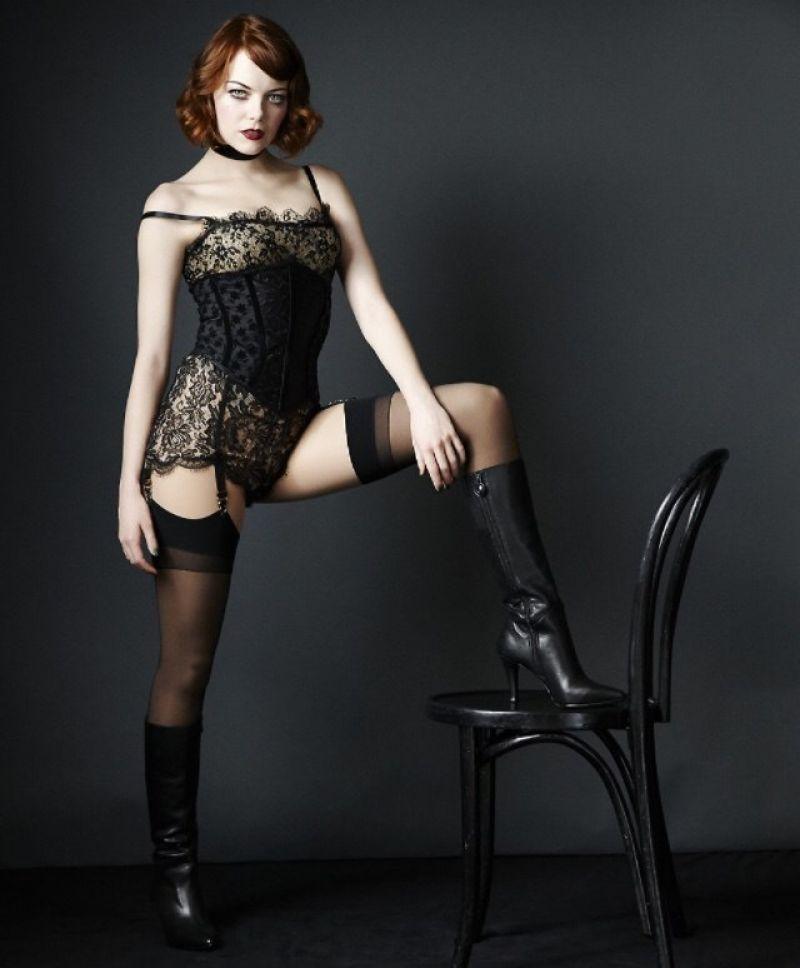 diego Fantasy shots modeling san lingerie